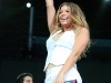 fergie-performs-on-stage-at-westpac-stadium-in-wellington-06