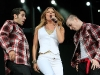 fergie-performs-on-stage-at-westpac-stadium-in-wellington-10
