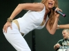 fergie-performs-on-stage-at-westpac-stadium-in-wellington-11