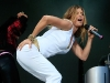 fergie-performs-on-stage-at-westpac-stadium-in-wellington-12