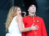 fergie-performs-on-stage-at-westpac-stadium-in-wellington-14