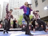 fergie-performs-on-the-nbc-today-show-in-new-york-09