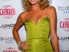 stacy-keibler-host-celebrity-event-at-cathouse-nightclub-in-las-vegas-05