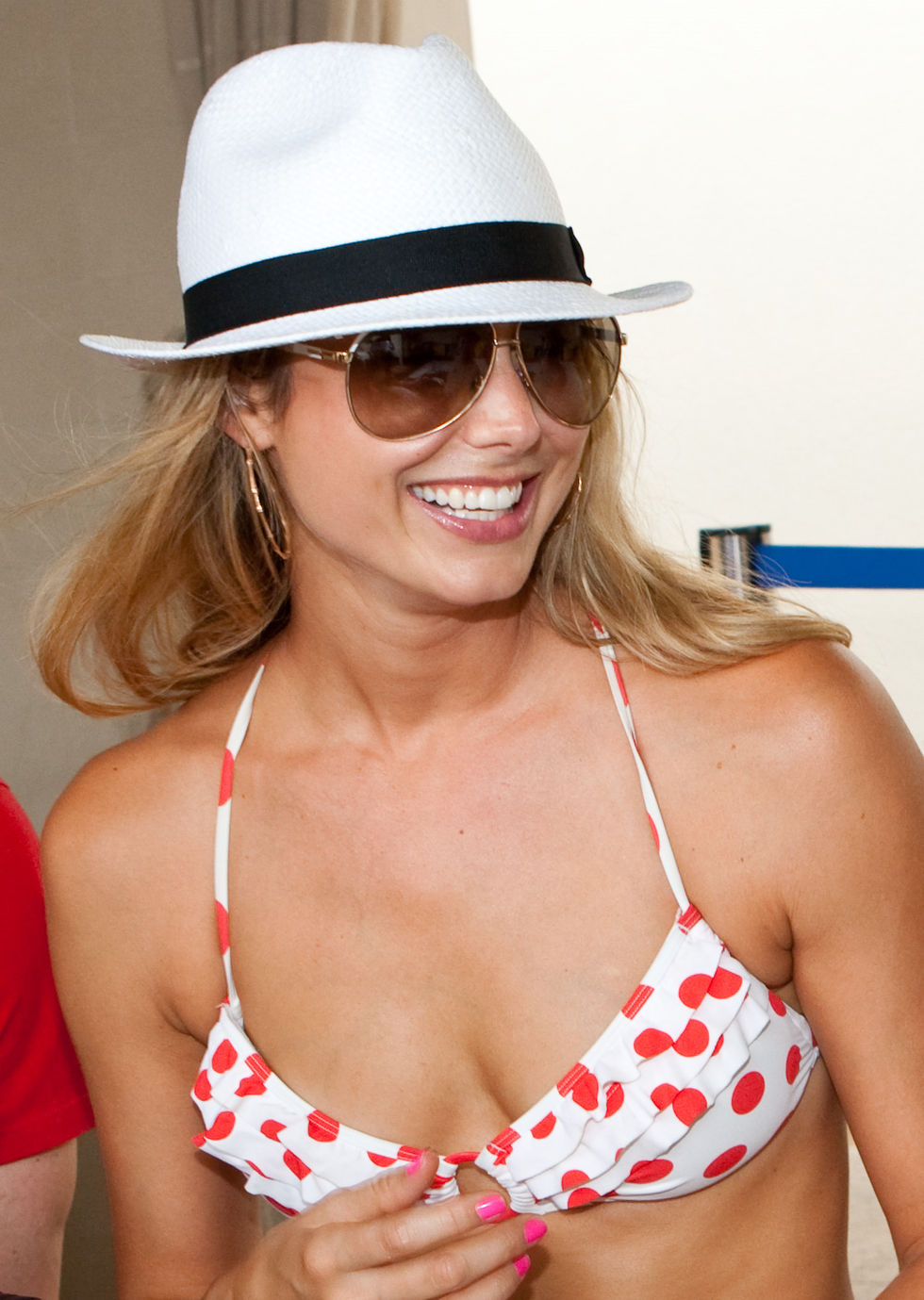 stacy-keibler-in-a-bikini-at-the-mgm-grand-in-las-vegas-05