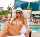 stacy-keibler-in-a-bikini-at-the-mgm-grand-in-las-vegas-06