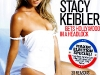 stacy-keibler-maxim-magazine-november-2008-03