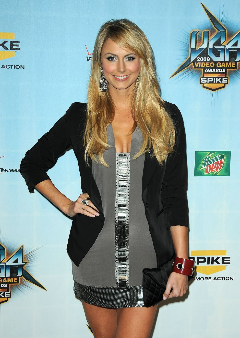 stacy-keibler-spike-tvs-2008-video-game-awards-in-culver-city-04