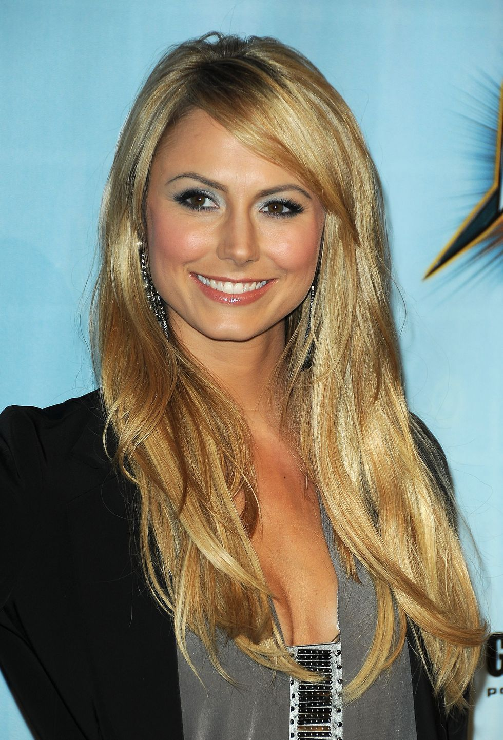 stacy-keibler-spike-tvs-2008-video-game-awards-in-culver-city-10