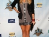 stacy-keibler-spike-tvs-2008-video-game-awards-in-culver-city-07