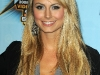 stacy-keibler-spike-tvs-2008-video-game-awards-in-culver-city-08