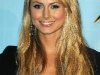 stacy-keibler-spike-tvs-2008-video-game-awards-in-culver-city-09