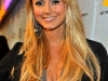 stacy-keibler-spike-tvs-2008-video-game-awards-in-culver-city-11
