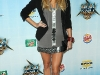 stacy-keibler-spike-tvs-2008-video-game-awards-in-culver-city-12