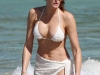 stephanie-seymour-in-bikini-on-flamands-beach-in-st-barts-05