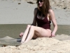 stephanie-seymour-in-bikini-on-flamands-beach-in-st-barts-06
