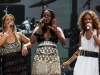 sugababes-at-the-concert-in-honour-of-nelson-mandelas-90th-birthday-03