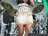 sugababes-at-the-concert-in-honour-of-nelson-mandelas-90th-birthday-04