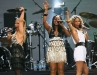 sugababes-at-the-concert-in-honour-of-nelson-mandelas-90th-birthday-05