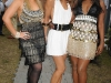 sugababes-at-the-concert-in-honour-of-nelson-mandelas-90th-birthday-06