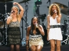 sugababes-at-the-concert-in-honour-of-nelson-mandelas-90th-birthday-08