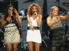 sugababes-at-the-concert-in-honour-of-nelson-mandelas-90th-birthday-09
