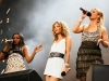 sugababes-at-the-concert-in-honour-of-nelson-mandelas-90th-birthday-11