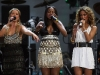 sugababes-at-the-concert-in-honour-of-nelson-mandelas-90th-birthday-12