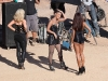 sugababes-at-the-set-of-music-video-in-los-angeles-03