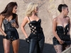 sugababes-at-the-set-of-music-video-in-los-angeles-06