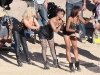 sugababes-at-the-set-of-music-video-in-los-angeles-14