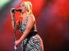 sugababes-at-the-summer-pops-at-the-echo-arena-in-liverpool-01