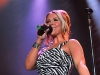 sugababes-at-the-summer-pops-at-the-echo-arena-in-liverpool-02