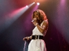 sugababes-at-the-summer-pops-at-the-echo-arena-in-liverpool-03