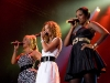 sugababes-at-the-summer-pops-at-the-echo-arena-in-liverpool-06