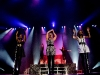 sugababes-at-the-summer-pops-at-the-echo-arena-in-liverpool-07