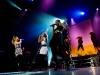 sugababes-at-the-summer-pops-at-the-echo-arena-in-liverpool-08