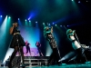 sugababes-at-the-summer-pops-at-the-echo-arena-in-liverpool-09