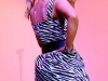 sugababes-at-the-summer-pops-at-the-echo-arena-in-liverpool-10