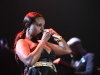 sugababes-at-the-summer-pops-at-the-echo-arena-in-liverpool-11