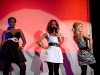 sugababes-at-the-summer-pops-at-the-echo-arena-in-liverpool-12