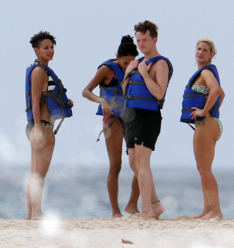 sugababes-bikini-candids-at-the-beach-in-barbados-01