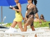 sugababes-bikini-candids-at-the-beach-in-barbados-06