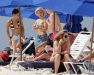 sugababes-bikini-candids-at-the-beach-in-barbados-10