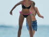 sugababes-bikini-candids-at-the-beach-in-barbados-11