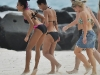 sugababes-bikini-candids-at-the-beach-in-barbados-16
