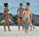 sugababes-bikini-candids-at-the-beach-in-barbados-18