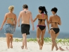 sugababes-bikini-candids-at-the-beach-in-barbados-19