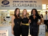 sugababes-boots-store-launch-in-london-03