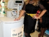 sugababes-boots-store-launch-in-london-05