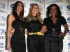 sugababes-boots-store-launch-in-london-06